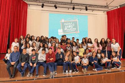 escola-sem-bullying-abrace-programas-preventivos-site2