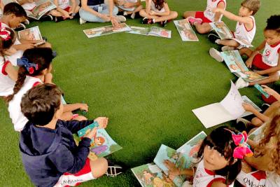 escola-sem-bullying-abrace-programas-preventivos-site3
